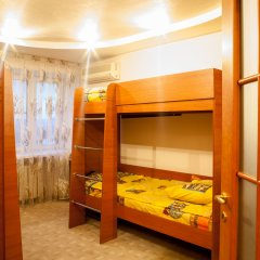Гостиница World Samara Hostel в Самаре 1 отзыв об отеле, цены и фото номеров - забронировать гостиницу World Samara Hostel онлайн Самара детские мероприятия фото 3