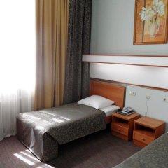Гостиница Славянка Москва 3* Люкс с различными типами кроватей фото 3