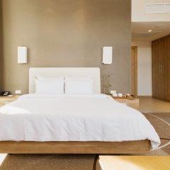 Гостиница Горки Панорама 4* Номер Улучшенный стандарт с различными типами кроватей