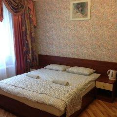 Гостиница New комната для гостей фото 5