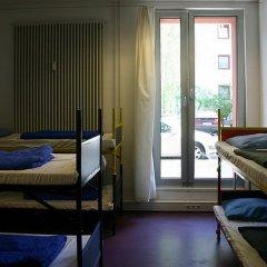 Hostel Staycomfort Kreuzberg детские мероприятия фото 3