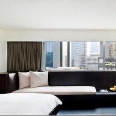 Отель Como Metropolitan Номер City фото 3