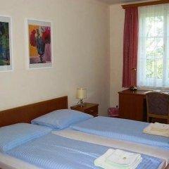Отель Johannes-Schloessl Der Pallottiner Австрия, Зальцбург - 1 отзыв об отеле, цены и фото номеров - забронировать отель Johannes-Schloessl Der Pallottiner онлайн удобства в номере