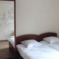 Гостиница Guest House Lviv Украина, Львов - отзывы, цены и фото номеров - забронировать гостиницу Guest House Lviv онлайн комната для гостей