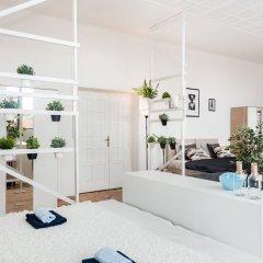 Апартаменты Narodni 2 - 2 Bedroom Apartment спа фото 5