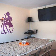 Гостевой дом «Адмирал» комната для гостей фото 5