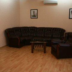 Гостиница Три сосны в Тольятти отзывы, цены и фото номеров - забронировать гостиницу Три сосны онлайн удобства в номере фото 2