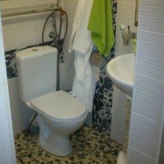Хостел «Север-Юг» ванная