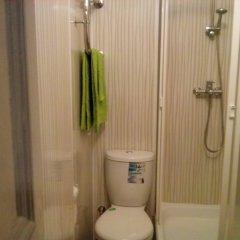 Гостиница Мини-отель Рест на Павелецком вокзале в Москве - забронировать гостиницу Мини-отель Рест на Павелецком вокзале, цены и фото номеров Москва ванная фото 3
