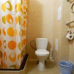 Гостиница Guest House Kseniya ванная фото 2
