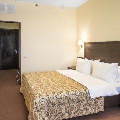 Гостиница Измайлово Бета 3* Стандартный номер с разными типами кроватей фото 5