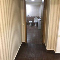 Мини-Отель Рица Люкс с различными типами кроватей фото 5