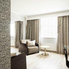 Отель Metropol Эстония, Таллин - - забронировать отель Metropol, цены и фото номеров комната для гостей фото 3