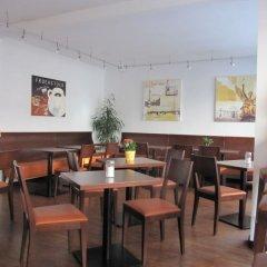 Отель Litty's Hotel Германия, Мюнхен - отзывы, цены и фото номеров - забронировать отель Litty's Hotel онлайн питание фото 2