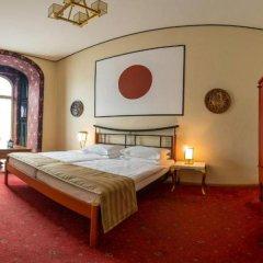 Отель Urania Австрия, Вена - 4 отзыва об отеле, цены и фото номеров - забронировать отель Urania онлайн комната для гостей фото 13