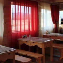Гостиница Мини-отель Байкал на Ольхоне отзывы, цены и фото номеров - забронировать гостиницу Мини-отель Байкал онлайн Ольхон детские мероприятия фото 3