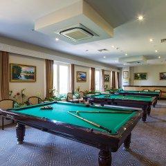 Отель Crystal Tat Beach Resort Spa детские мероприятия