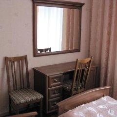 Гостиница Passage Hotel Украина, Одесса - отзывы, цены и фото номеров - забронировать гостиницу Passage Hotel онлайн удобства в номере фото 4