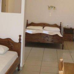Отель Rena Греция, Остров Санторини - отзывы, цены и фото номеров - забронировать отель Rena онлайн детские мероприятия