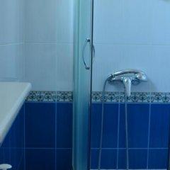 Гостевой Дом Теремок ванная
