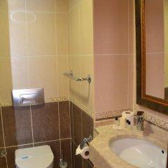 Kaya Maris Hotel Мармарис ванная фото 2