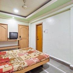 Hotel Padma Krishna комната для гостей фото 3