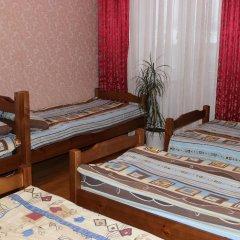 Hostel Artdeson at Leningradsky Prospect детские мероприятия