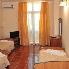 Гостиница Островок-1 комната для гостей фото 4