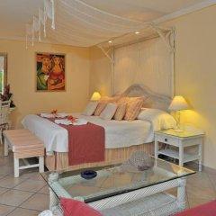 Отель Melia Peninsula Varadero комната для гостей фото 3