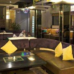 Beihu Hotel гостиничный бар