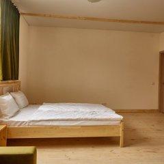 Апарт-Отель Клуб Лукоморье комната для гостей фото 5