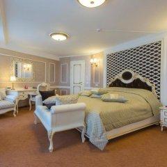Гостиница Беларусь 3* Апартаменты с различными типами кроватей