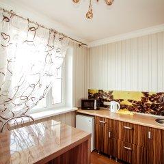 Гостиница Авиастар 3* Улучшенная студия с различными типами кроватей фото 27