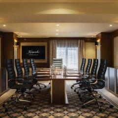 Отель Grand Hotel Kempinski Riga Латвия, Рига - 2 отзыва об отеле, цены и фото номеров - забронировать отель Grand Hotel Kempinski Riga онлайн развлечения