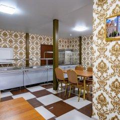 Hotel Buhara комната для гостей фото 27