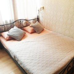 Хостел Астра на Арбате Семейный номер категории Эконом с различными типами кроватей (общая ванная комната) фото 5