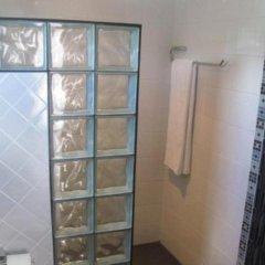 Отель Green Phuket Guesthouse ванная