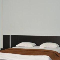 Гостиница Karambol' комната для гостей
