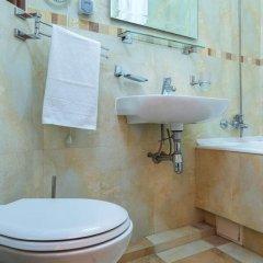 Отель Козацкий 2* Номер Комфорт фото 4