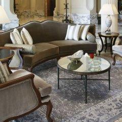 Отель Habtoor Palace, LXR Hotels & Resorts комната для гостей фото 14