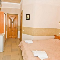 Hotel Perlyna комната для гостей фото 8