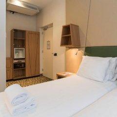 Savoy Hotel Amsterdam 3* Стандартный номер с различными типами кроватей фото 3