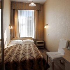 Мини-Отель Большой 45 Улучшенный номер