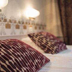 Arthur Hotel 3* Классический номер с различными типами кроватей фото 4