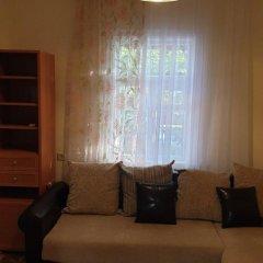 Гостевой Дом Ghouse комната для гостей фото 2