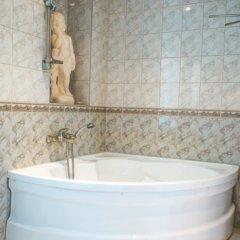 Гостиница Мойка 19 в Санкт-Петербурге 2 отзыва об отеле, цены и фото номеров - забронировать гостиницу Мойка 19 онлайн Санкт-Петербург ванная
