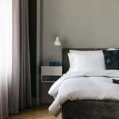 Hotel St. George Helsinki 5* Номер Atelier фото 2