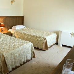 Отель Registon Узбекистан, Самарканд - 1 отзыв об отеле, цены и фото номеров - забронировать отель Registon онлайн комната для гостей