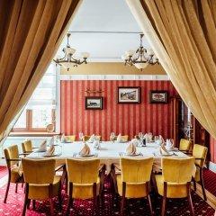 Гостиница Чайка в Калининграде 11 отзывов об отеле, цены и фото номеров - забронировать гостиницу Чайка онлайн Калининград помещение для мероприятий фото 2