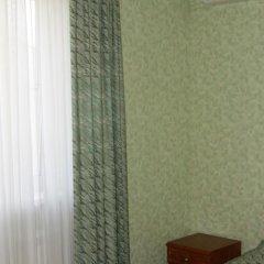 Гостиница Магнолия удобства в номере фото 5